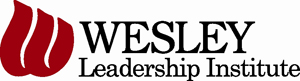 Wesley Leadership Institute
