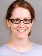 Jennifer L. Wipperman, MD