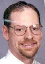 Dan E. McCarty, DO