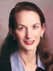 Margaret Hagan MD